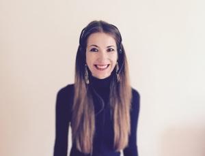picture-profile