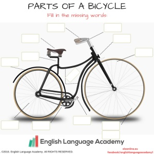 copy-of-parts-of-a-bicycle-worksheet
