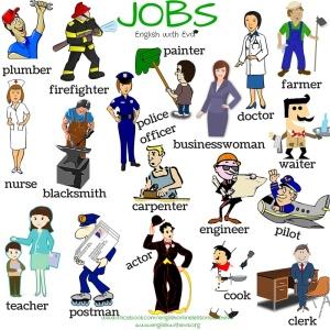 JOBS (3)