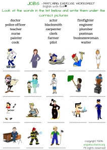 JOBS (4)