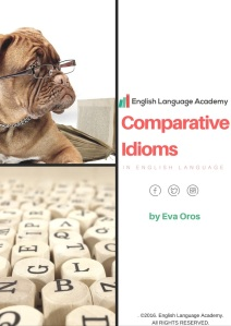 comparative-idioms-in-english-language