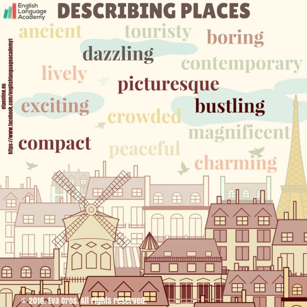 adjectives-that-describe-places-1